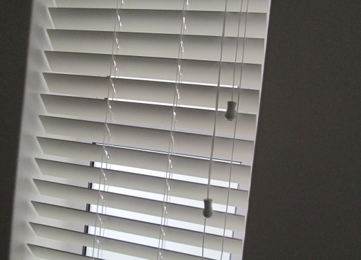 Mister Blind Somerset West Strand Gordons Bay Pvc Blinds