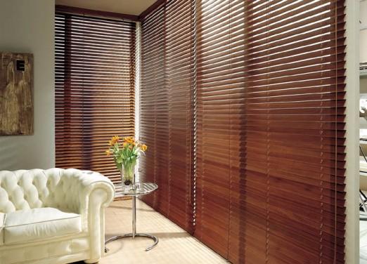 window internal slat manchester wooden shutters plantation blinds